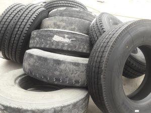 Cứu hộ lốp ô tô tp Nha Trang