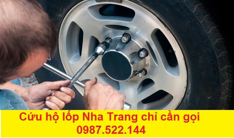 cuu ho lop Nha Trang
